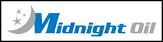 Midnight Oil Logo